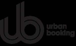 UrbanBooking